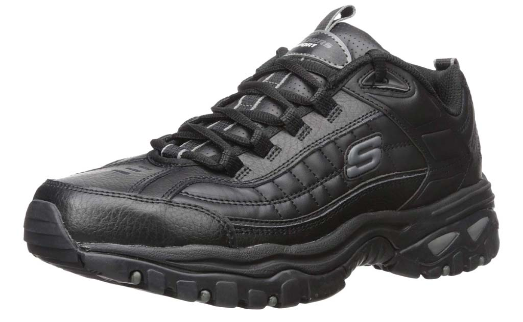 Skechers Sport Men's Energy Afterburn