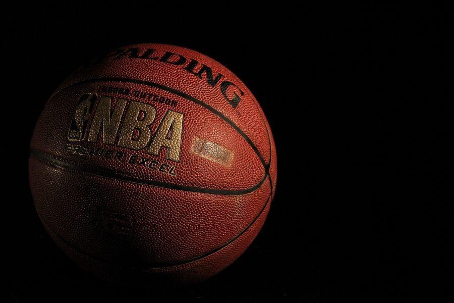 Prédictions d'experts pour la finale de la NBA