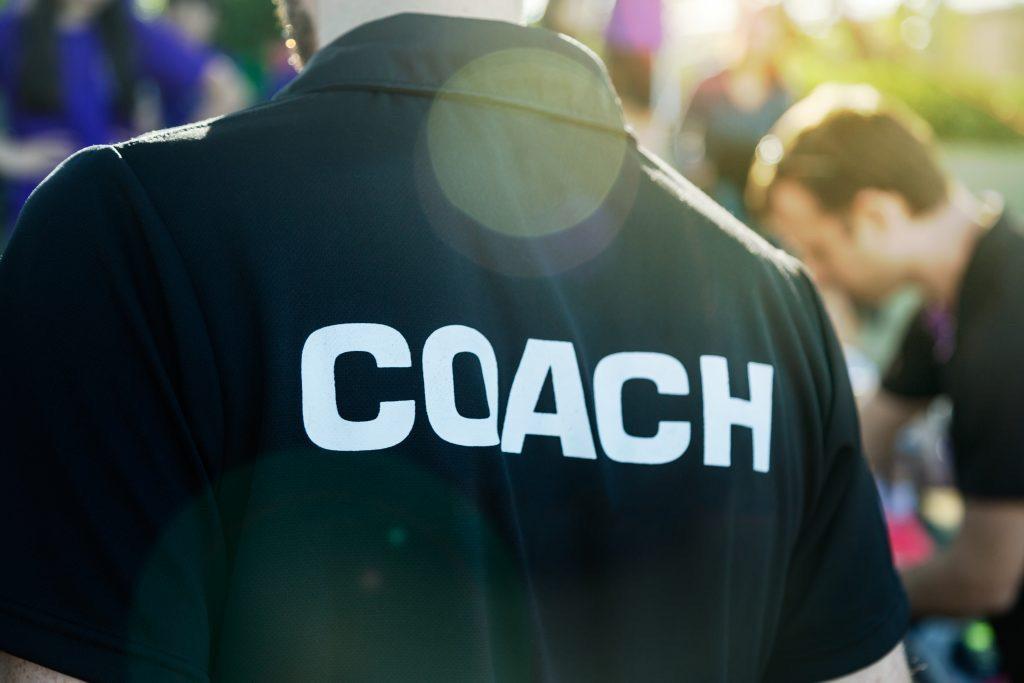 Qualités d'un coach sportif