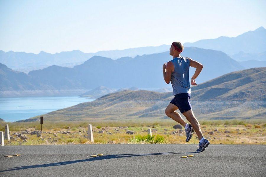 Récupération course à pied : 4 étapes pour bien récupérer après la course à pied