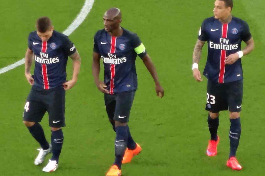 Ligue des Champions : le PSG peut-il gagner ?