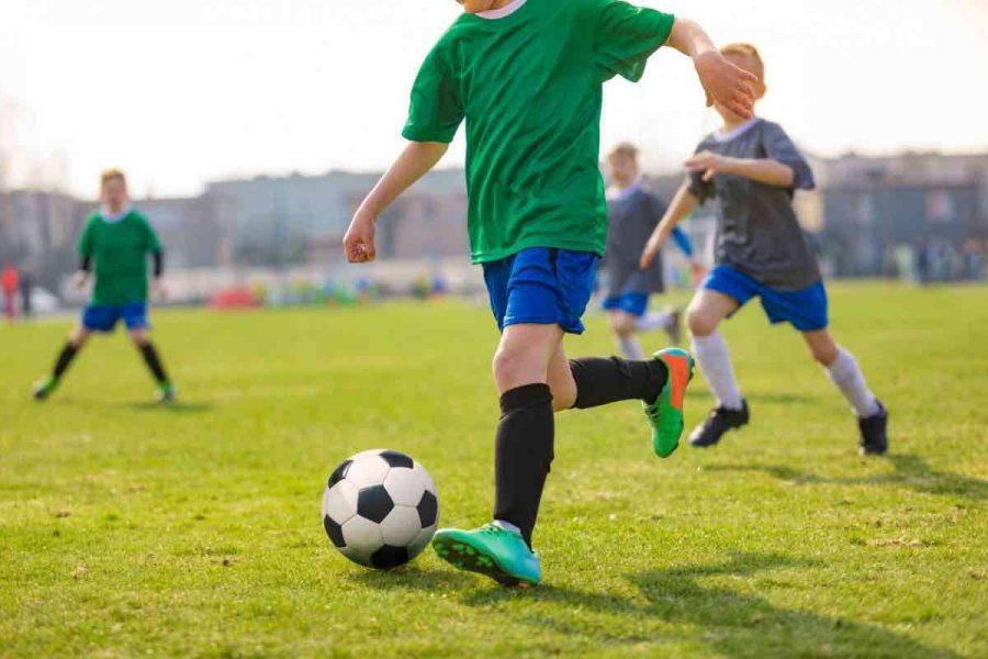 Club sportif : organiser vos propres évènements