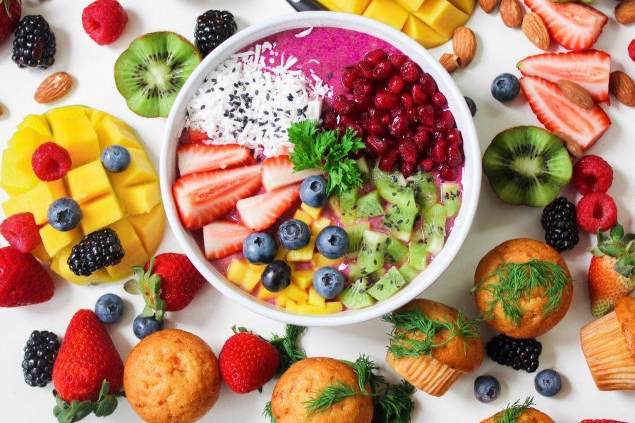 Sportif et vegan : comment concilier ses besoins et son mode de vie ?