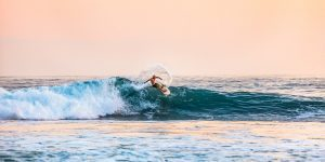 4 sports à pratiquer pendant votre séjour à Tahiti en Polynésie française