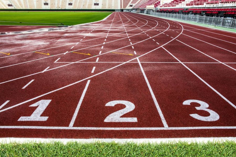 Comment faire connaître vos athlètes grâce au marketing sportif ?
