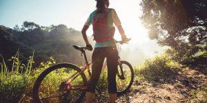 Sortie à vélo : 3 choses à ne pas oublier